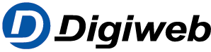 Digiweb UK